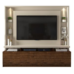 bel-air-moveis-estante-home-theater-dj-moveis-italian-macedonia-off-white-rustico-malbec