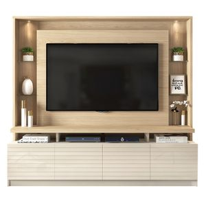 bel-air-moveis-estante-home-theater-dj-moveis-italian-macedonia-duna-off-whiite