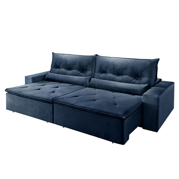 bel-air-moveis-sofa-trevo-retratil-reclinavel-munique-230-a141-azul