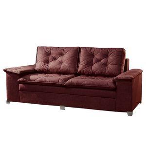 bel-air-moveis-estofado-sofa-2052-3-lugares-le-estofados-sued-vinho-a133