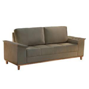 bel-air-moveis-sofa-trevo-orion-3-lugares-a130