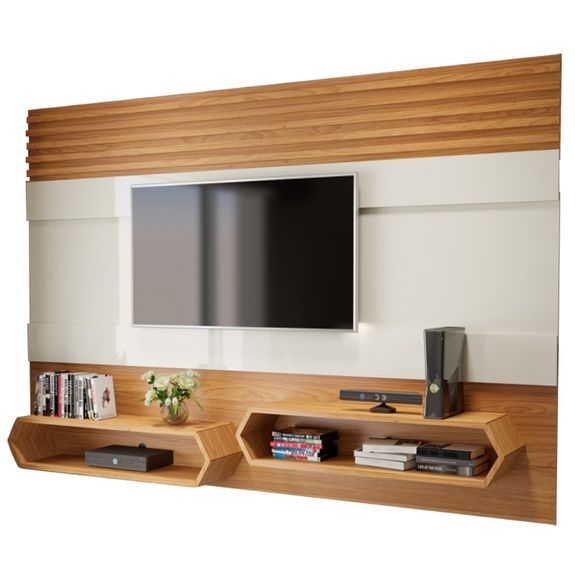 bel-air-moveis-painel-dalla-costa-pa22-off-white-freijo