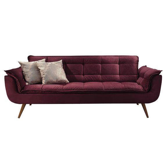 bel-air-moveis-sofa-sorrento-cristal-vinho-lara