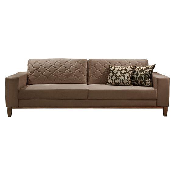bel-air-moveis-sofa-fischer-cristal-bege-lara