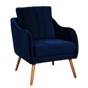 bel-air-moveis-konfort-poltrona-libia-livia-tecido-2010-veludo-azul-marinho