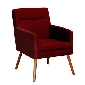 bel-air-moveis-konfort-poltrona-alegra-aline-tecido-2036-vinho_baixa
