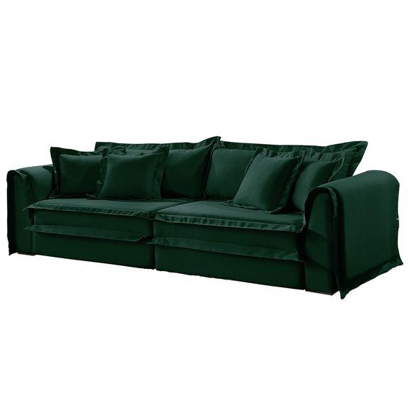 bel-air-moveis-sofa-estofado-fiorela-feroni-veludo-verde