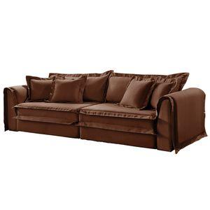 bel-air-moveis-sofa-estofado-fiorela-feroni-veludo-caramelo