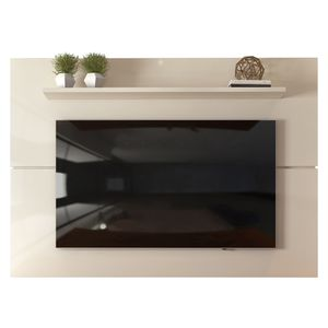 bel-air-moveis_painel-para-tv-ate-70-vitorio-off-white