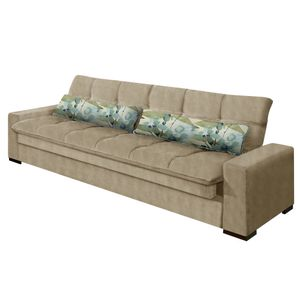 bel-air-moveis-estofado-sofa-cama-arthus-tecido-velut-castor-almofada-badga-palha