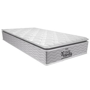 bel-air-moveis-colchao-guarda-velvety-solteiro-queen-size-probel