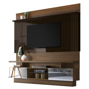 bel-air-moveis-painel-home-linea-brasil-ilheus-nogal-cafe