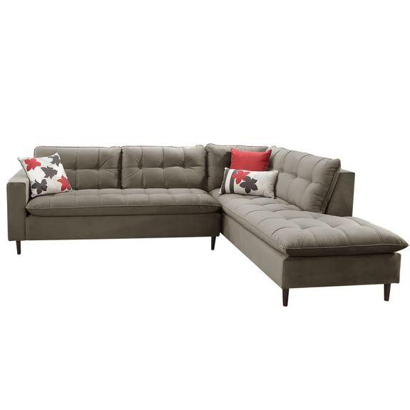 bel-air-moveis-sofa-canto-lara-vereza-200x180-tecido-softch-marfim