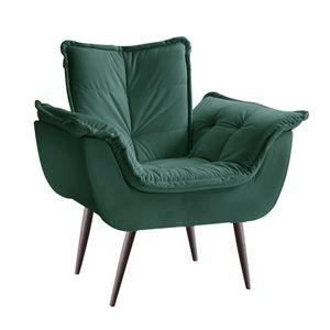 bel-air-moveis-cadeira-recorativa-poltrona-eros-jolie-21-verde