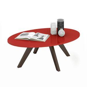 bel-air-moveis-mesa-de-centro-alba-vermelha