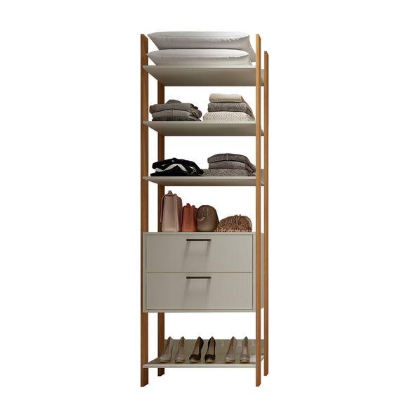 bel-air-moveis-closet-tw401-freijo-off-white-dalla-costa
