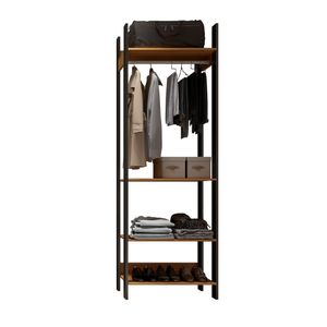 bel-air-moveis-closet-tw402-freijo-com-preto-dalla-costa
