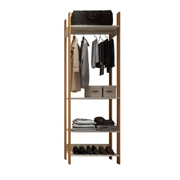 bel-air-moveis-closet-tw402-freijo-off-white-dalla-costa