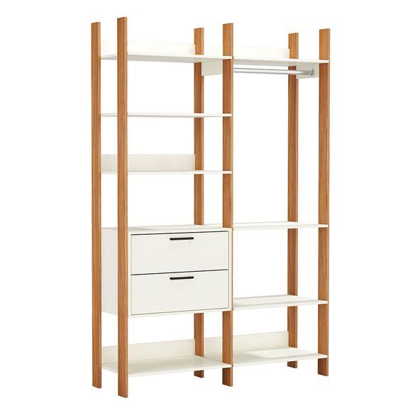 bel-air-moveis-closet-tw403-freijo-com-off-white-dalla-costa