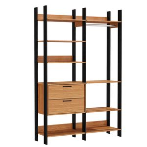 bel-air-moveis-closet-tw403-freijo-com-preto-dalla-costa