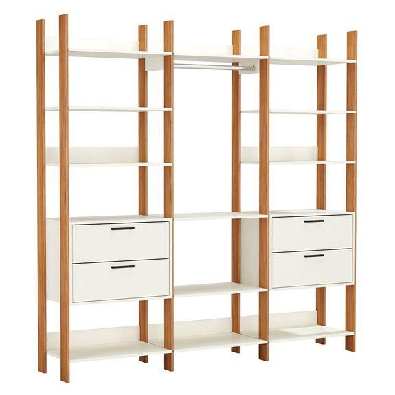 bel-air-moveis-closet-tw-404-freijo-off-white-dalla-costa