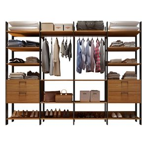 bel-air-moveis-closet-tw406-freijo-com-preto-dalla-costa