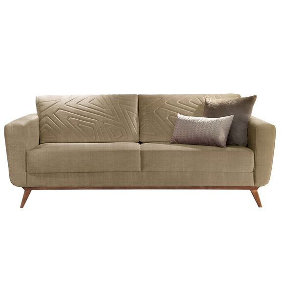 bel-air-moveis-sofa-lara-3-lugares-itapoa-tecido-linin-look-champagne