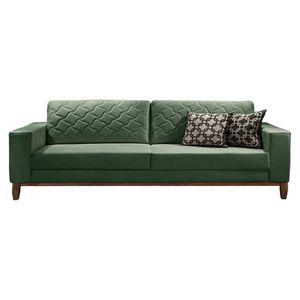 bel-air-moveis-sofa-lara-3-lugares-fischer-cristal-verde