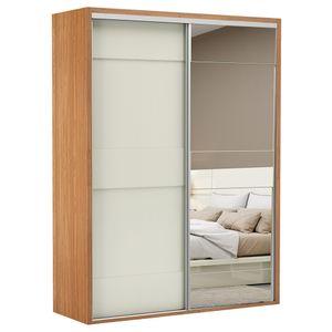 bel-air-moveis-armario-roupeiro-guarda-roupa-tw201e-1-porta-espelho-freijo-off-white