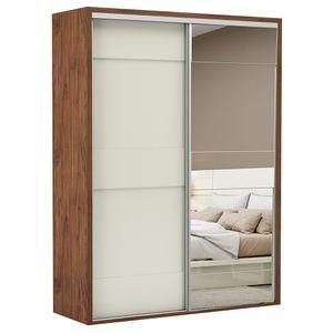 bel-air-moveis-armario-roupeiro-guarda-roupa-tw201e-1-porta-espelho-nobre-fosco