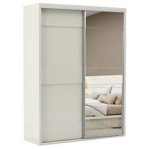 bel-air-moveis-armario-roupeiro-guarda-roupa-tw201e-ww-off-white-off-white