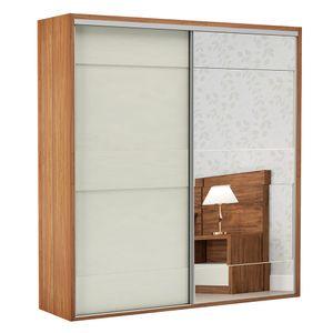 bel-air-moveis-roupeiro-guarda-roupa-armario-tw202e-espelho-freijo-off-white