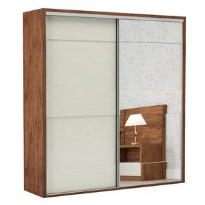 bel-air-moveis-roupeiro-guarda-roupa-armario-tw202e-espelho-nobre-fosco-off-white