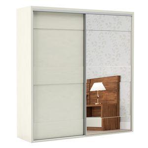 bel-air-moveis-roupeiro-guarda-roupa-armario-tw202e-espelho-off-white-off-whte