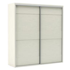 bel-air-moveis-roupeiro-guarda-roupa-armario-tw202-off-white-off-white