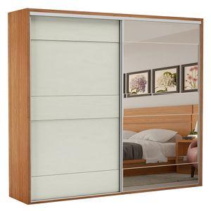 bel-air-moveis-roupeiro-guarda-roupa-armario-tw203e-espelho-freijo-off-white