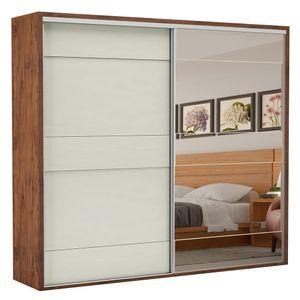 bel-air-moveis-roupeiro-guarda-roupa-armario-tw203e-espelho-nobre-off-white