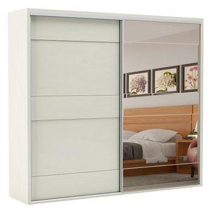 bel-air-moveis-roupeiro-guarda-roupa-armario-tw203e-espelho-off-white-off-whte