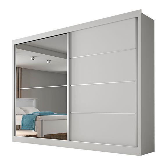 bel-air-moveis-guarda-roupa-verona-2-portas-1-espelho-branco-acetinado