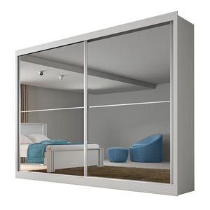 bel-air-moveis-guarda-roupa-verona-2-portas-espelhadas-branco-acetinado