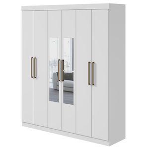 bel-air-moveis-armario-guarda-roupa-roupeiro-virgu-lopas-6-portas-branco-espelho