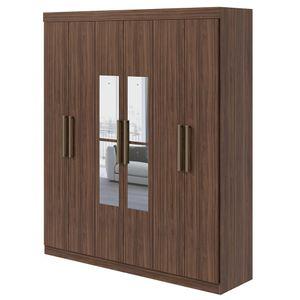 bel-air-moveis-armario-guarda-roupa-roupeiro-virgu-lopas-6-portas-imbuia-espelho