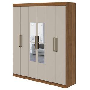 bel-air-moveis-armario-guarda-roupa-roupeiro-virgu-lopas-6-portas-rovere-off-white-espelho