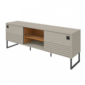 bel-air-moveis-rack-loft-180-soft-white-rovere-soft