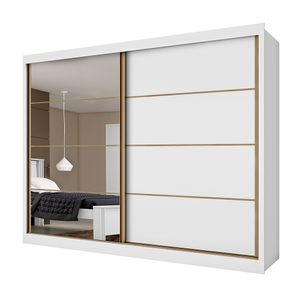 bel-air-moveis-armario-roupeiro-guarda-roupa-sevilha-2-portas-1-espelho-branco