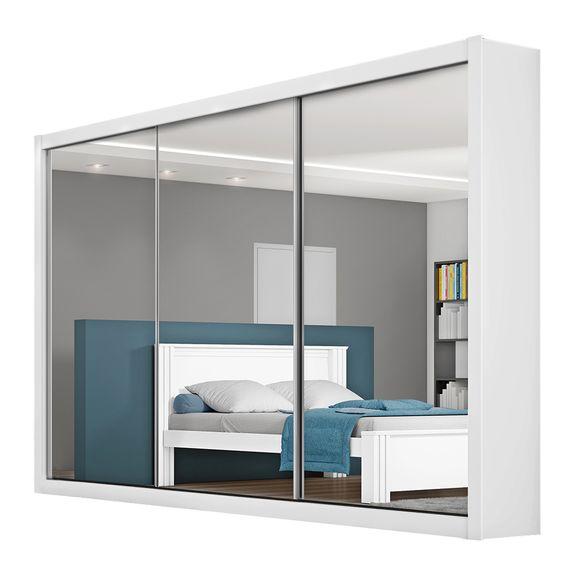 bel-air-moveis-guarda-roupa-toronto-3-portas-espelhadas-100-mdf-europa-mademarcs-branco