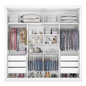 bel-air-moveis-armario-roupeiro-guarda-roupa-sevilha-2-portas-1-espelho-branco-interno