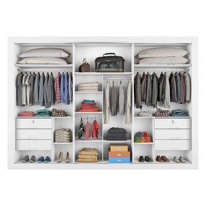 bel-air-moveis-guarda-roupa-toronto-3-portas-espelhadas-100-mdf-europa-mademarcs-branco-interno