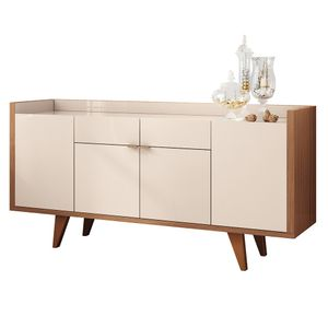 bel-air-moveis-balcao-buffet-melodia-hb-moveis-off-white-nature