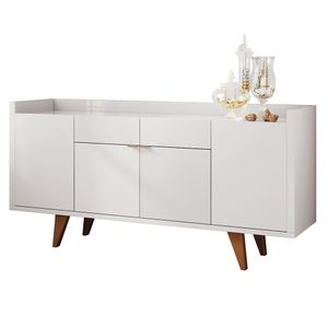 bel-air-moveis-balcao-buffet-melodia-hb-moveis-branco